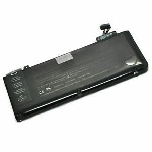 Genuine OEM A1322 Battery Apple Macbook Pro 13 Mid 2009 2010 2011 2012 A1278 $29.35