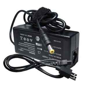 NEW AC Adapter Charger for Acer Extensa 5430-5720 5620-4801 5050-5574 5620-6832