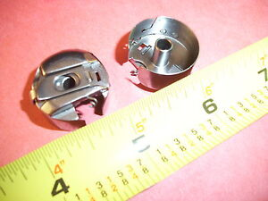 Bobbin Case Pfaff Sewing Machines with pigtail $15.50