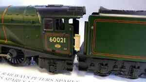 peasholm models ph1 a3 a4 brass cab doors
