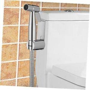 Muslim Shataff Bidet Douche Shower Toilet Sprayer stainless steel cloth diaper