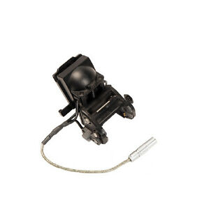 ANVIS Ground Mount Adapter AGMA w Mount Viewer Rhino Size 3 OPS CORE CRYE