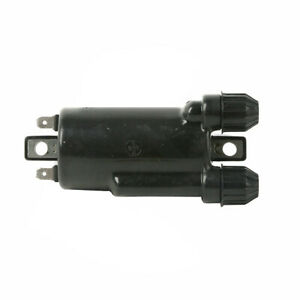 Motorcycle Ignition Coil For Honda CB 200 350 400 450 500 550 650 750 900 1100