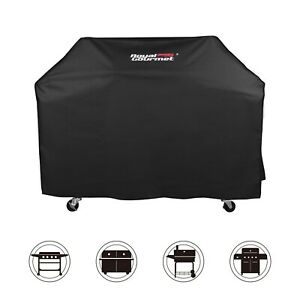 Royal Gourmet BBQ Grill Cover Waterproof Polyester Oxford All Sizes