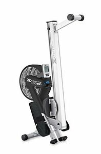 New OutDoor Sporting Goods Cardio Equip  XTERRA ERG400 Rower