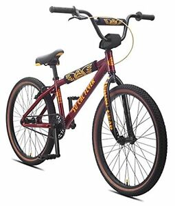 New OutDoor Sporting Good Bicycles Enjoy Fitness SE Bicycles So Cal Flyer BMX Bi