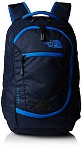 The North Face Pivoter Backpack (Cosmic BlueBomber Blue)