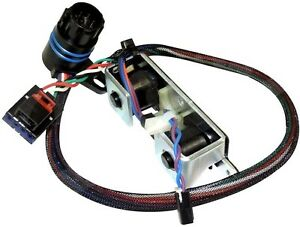 48RE Transmission Lock up OD TCC Overdrive Solenoid Wire Harness 2000 On 99671 * $49.95