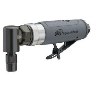 Ingersoll Rand 302B Angle Die Grinder with Composite Housing $136.47