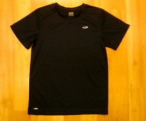 Champion dry fit short sleeve shirt size XL youth