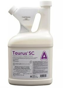 Control Solutions Taurus SC Termite and Ant Control 78oz Bottle 78 oz