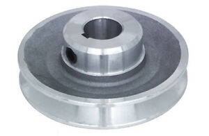 Motor Pulley for the industrial sewing machine motor $12.95