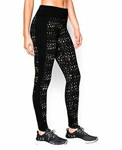 Under Armour Women's ColdGear Printed - Choose SZColor