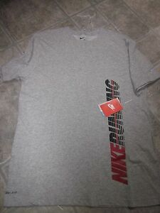 MENS NIKE RUNNING SKIRT NEW WITH TAGS XL
