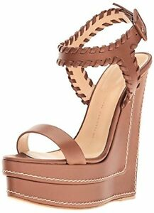 Giuseppe Zanotti Women's E70139 Platform Dress Sandal - Choose SZColor