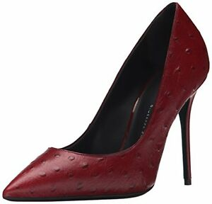 Giuseppe Zanotti Women's I56166 Dress Pump - Choose SZColor