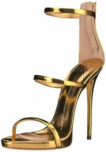 Giuseppe Zanotti Women's E70019 Dress Sandal - Choose SZColor