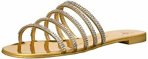 Giuseppe Zanotti Women's E70163 Dress Sandal - Choose SZColor