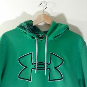 Under Armour Men`s Storm Sports Style Hoodie