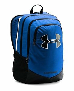 Under Armour Boys' Storm Scrimmage Backpack - Choose SZColor