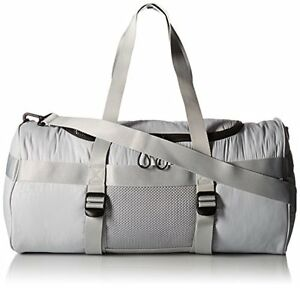Under Armour Women's All Day Duffle Bag - Choose SZColor