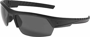 Under Armour Igniter 2.0 Storm Polarized WWP Edition Sunglasses