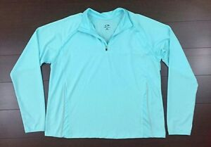 Champion Womens XL Running Shirt Jogging Exercise Athletic Wear