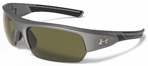 UNDER ARMOUR CORE 2.0 SUNGLASSES (PICK YOUR CHOICE)
