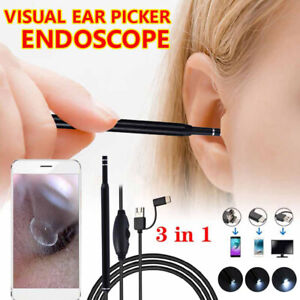 New Onion Chopper Food Vegetable Garlic Onion Dicer Mincer Cutter Peeler Slicer