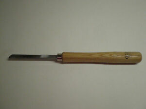 Great Neck 19-10 Chisel Turning Tool 12