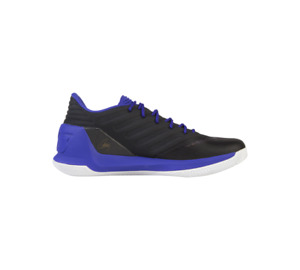 Under Armour 1286376-016 : Men's UA Curry 3 Low Basketball Shoes