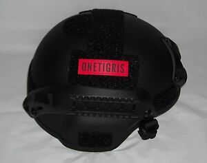 OneTigris Mich 2000 Style ACH Tactical Helmet for Airsoft Paintball