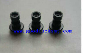 SAMSUNG CP 2040 SMT NOZZLE All Kinds OF Part Numbers Offer