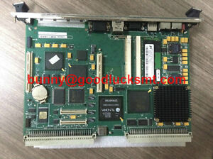 SMT spare parts for UNIVERSAL UIC GSM    EPC-16 (256M) board