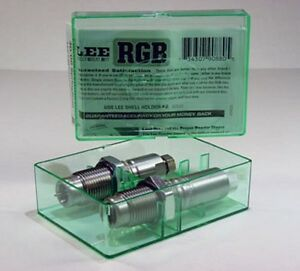 Lee RGB Reloading Die Set .300 Win. Mag. 90881