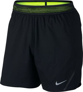 Nike  Aeroswift Men's 5
