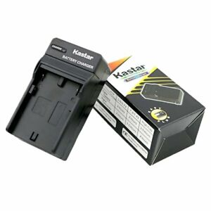 FNP60 Battery or Regular Charger for HP Photosmart R818 R827 R837 R927 R967