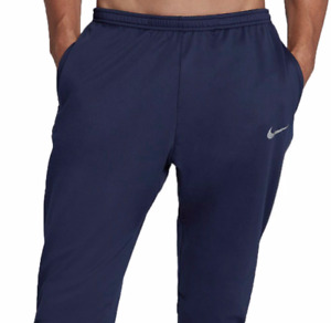 NIKE THERMA- DRY FIT men's LARGE pants