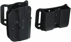 BLADE TECH INDUSTRIES IDPA Competition Shooters Pack Right Glock 1... (FreeShip)