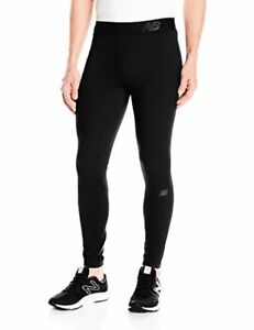 New Balance Men's Trinamic Tights - Choose SZColor