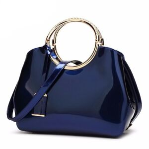 Top Handle Purses Shoulder Bags for Women Designer Handbags Sale Handbags for wo