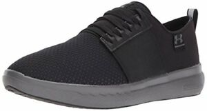 Under Armour Men's Charged 247 2.0 X NM - Choose SZColor