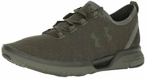 Under Armour Men's Charged Coolswitch - Choose SZColor