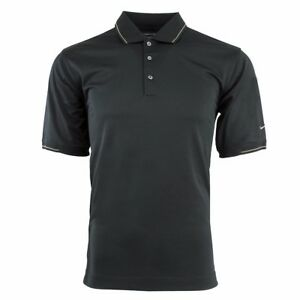 New With Tags Nike Men's Dri-fit Polo Golf Shirts