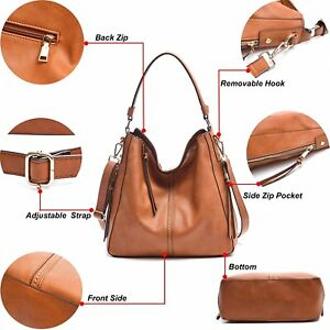 ON SALE Large Designer Handbags For Women Clearance Leather Free Shipping NO-TAX