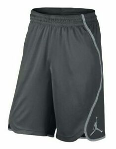 Nike Men's Dri-Fit Jordan Flight Victory Shorts Size S M L XL 2XL AA5581