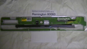Remington 870 20GA 18.5quot; Tactical Home Defense Shotgun Barrel Bead Sight 80060
