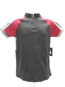 HUNGER GAMES TRAINING SHIRT ~ NECA ~ MOVIE PROP SHORT SLEEVE ~ SIZE SMALL - NWT