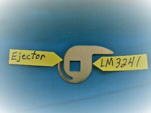 New Ejector for Lee Load Master Press Part # LM3241