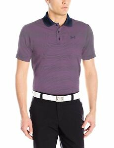 Under Armour Men's Release Polo - Choose SZColor